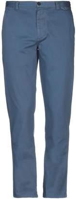 Acne Studios Casual pants - Item 13254759KV