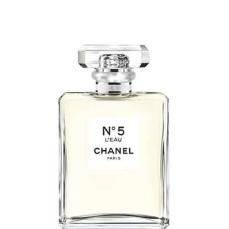 Chanel No 5 L'Eau, Eau De Toilette Spray