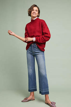 PepaLoves Ruby Pommed Sweater