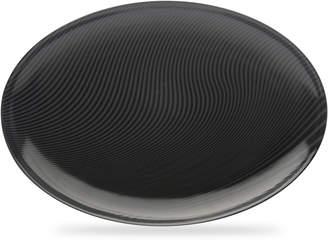 Noritake BoB Dune 40cm Fine China Oval Platter