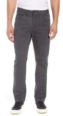 O'Neill Townes Modern Jeans