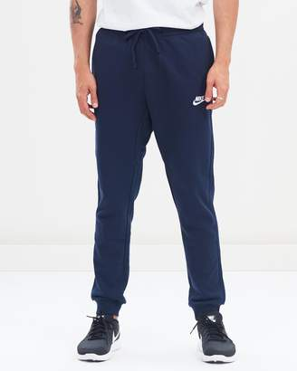 Nike Sportswear Club Jogger Pants - Men's