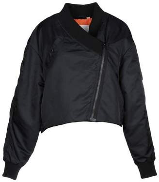 Cheap Monday Jacket