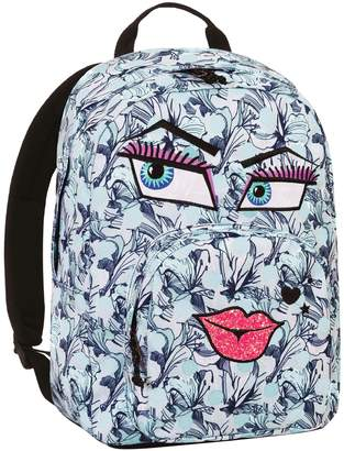 Invicta Backpacks & Fanny packs - Item 45365589XP