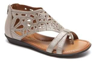 Rockport Cobb Hill 'Jordan' Sandal