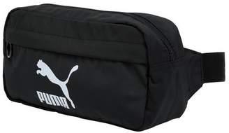 Originals Bum Bag Backpacks & Bum bags