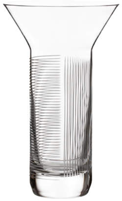 Bomma Lines Vase