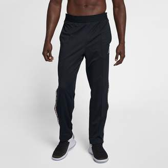 Jordan Air Men's Basketball Pants