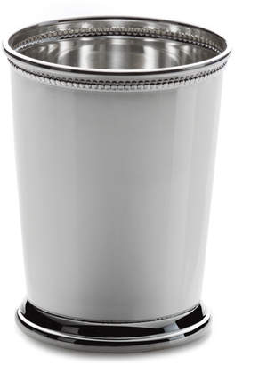 Mikasa Empire SilverTM Beaded Sterling Mint Julep Cup