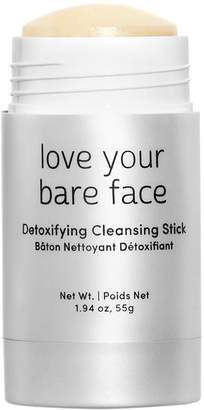 Julep Beauty Julep(TM) Love Your Bare Face Detoxifying Cleansing Stick