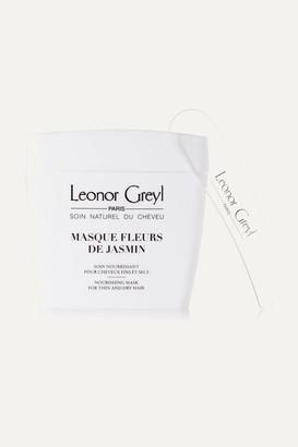 Leonor Greyl Masque Fleurs De Jasmin, 200ml - one size