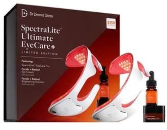 Dr. Dennis Gross Skincare SpectraLite(TM) Ultimate EyeCare+ Set