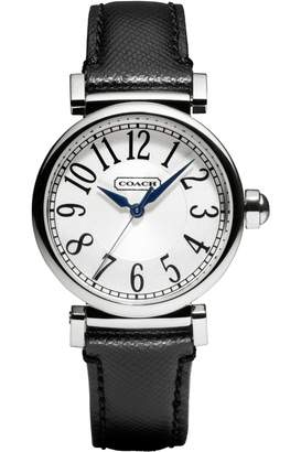 Coach Madison Fashion WATCH 14501728