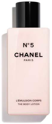 Chanel The Body Lotion 200ml