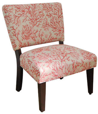 HomePop Living Room Chairs - ShopStyle