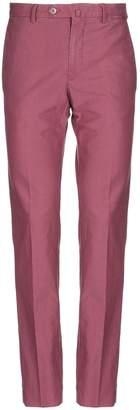 Incotex Casual pants - Item 13299850UB