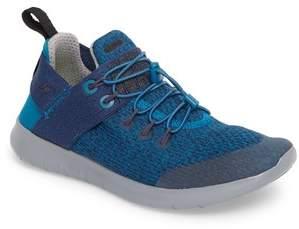 Nike Free RN Commuter 2017 Premium Running Shoe