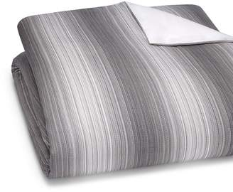 Matouk Urbino Duvet Cover, Full/Queen