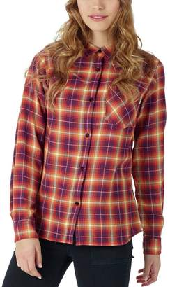 Burton Grace Woven Shirt - Women's