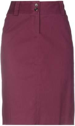 New York Industrie Knee length skirts - Item 35392588CD