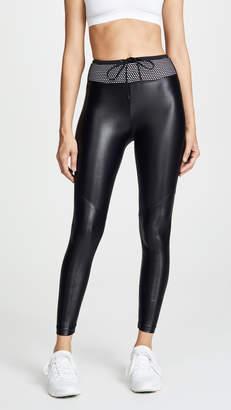 Koral Activewear Cruz Leggings