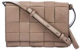 Michael Kors Vivian Medium Crossbody Bag