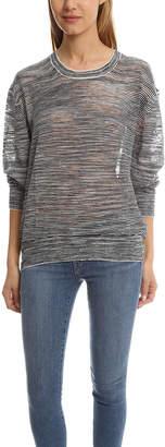 IRO Pearl Pullover