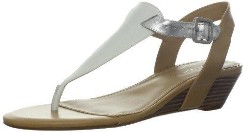Arturo Chiang Women's Janie Wedge Sandal
