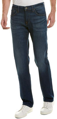 7 For All Mankind Seven 7 Standard Devenport Straight Leg