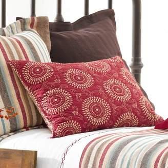 Pine Cone Hill Haute Lodge Pillow Sham