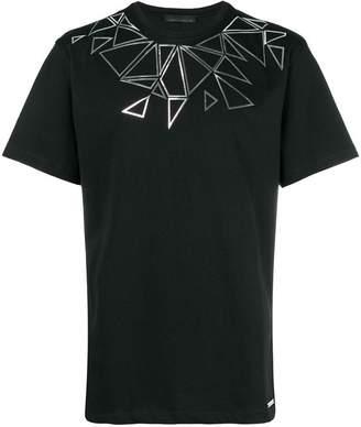Frankie Morello Joey T-shirt