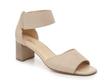 Gabor 65800 Sandal - Women's