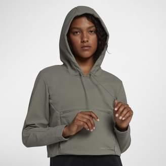 Nike Sportswear Tech Pack Packable Hoodie