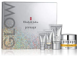 Elizabeth Arden Four-Piece PREVAGE® Day Cream Set