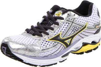 Mizuno Women's Wave Rider 15 Narrow Running