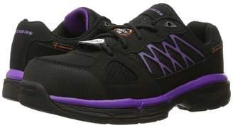 Skechers Conroe - Kriel Women's Work Boots