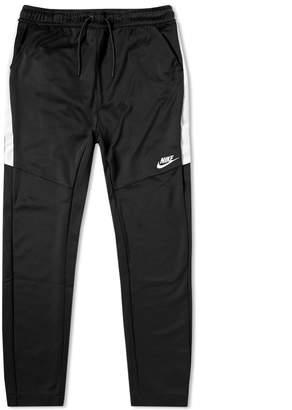 Nike Tribute Pant