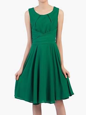 09f933e5bb82 Wide Belts For Dresses - ShopStyle UK
