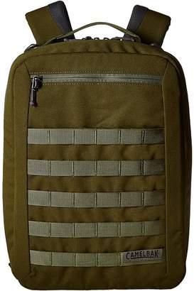 CamelBak Coronado Backpack Bags
