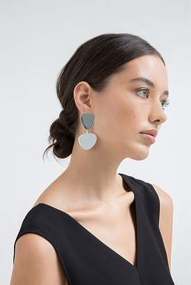 Country Road Anastasia Earring