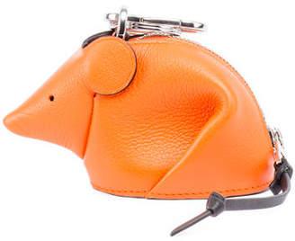Loewe Mouse Charm