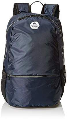 Quiksilver Men's PRIMITIV Packable Backpack