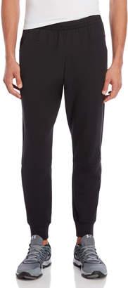 adidas Black Z.N.E. Striker Pants