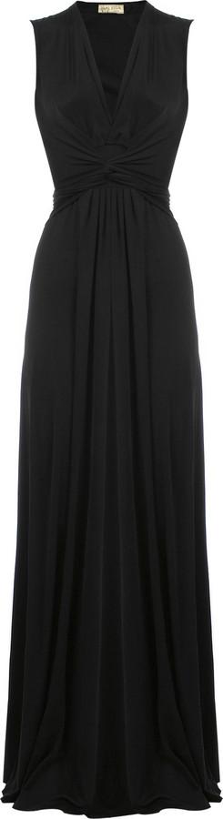 Issa Floor length gown
