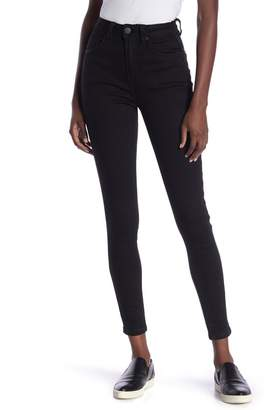 SECRETS Super High Rise Jeans