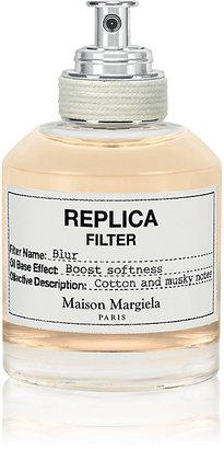 Maison Margiela Women's Filter Blur $55 thestylecure.com