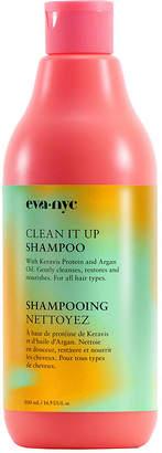 EVA NYC Eva Nyc Shampoo