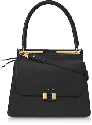 Maison Héroïne Marlene Tablet Satchel Bag