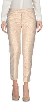 Tua Nua 3/4-length shorts