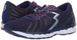 361 Degrees Stratomic Men's Shoes